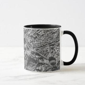 When in Rome Mug