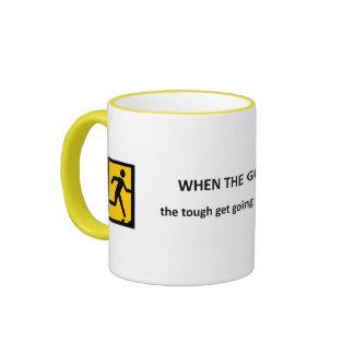 when-the-going-gets-tough-the-tough-get-going ringer mug