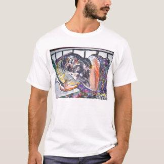 When The Poet Dreams 5 www.ccapoet.com Nightshirt T-Shirt