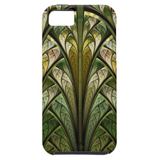 When The West Wind Blows iPhone 5 Cover