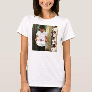#WhenYouWereMine T-Shirt