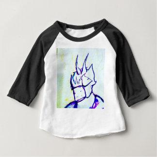 Where do I Stand by Luminosity Baby T-Shirt