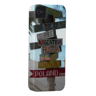 Where do you want to go IPHONE case iPhone 4 Cover