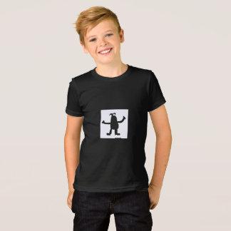 Where is the Minion T-Shirt