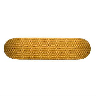 Where s My Honey Skateboard Deck