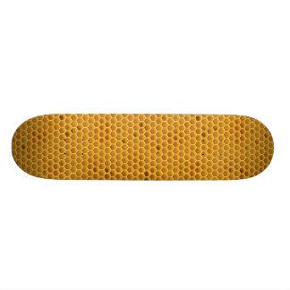 Where s My Honey Skate Deck