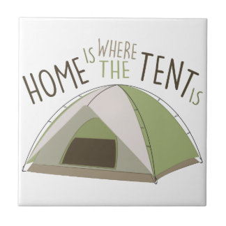 Where Tent Is Ceramic Tiles