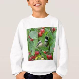 Where's Chickadee? Sweatshirt