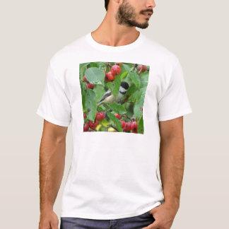 Where's Chickadee? T-Shirt