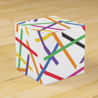 Which Boba Straw Favor Box