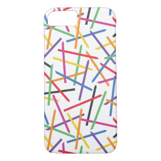 Which Boba Straw iPhone 8/7 Case