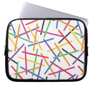 Which Boba Straw Laptop Sleeve