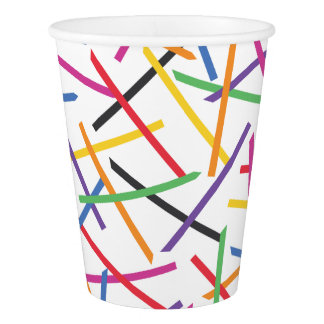 Which Boba Straw Paper Cup