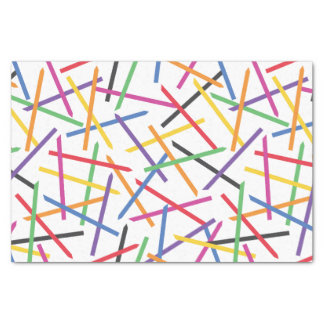 Which Boba Straw Tissue Paper