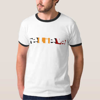 Which do you believe T-Shirt