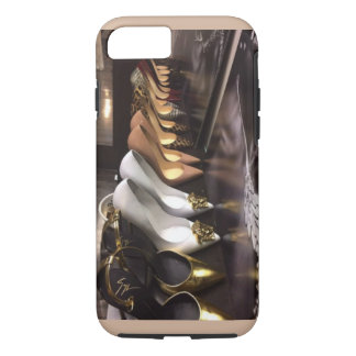 Which Pair do I Choose ? iPhone 7 Case