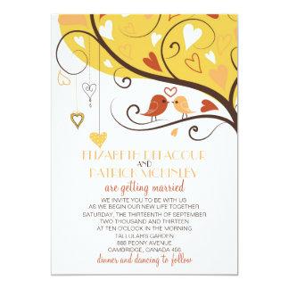 Wedding Invitations Surrey Bc was good invitations template