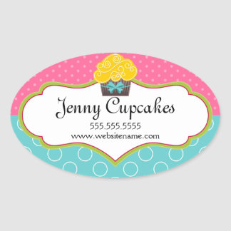 Browse the Cupcake Sticker Collection and personalize by color, design, or style.