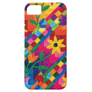 whimsical iPhone 5 cases