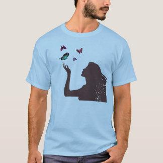 Whimsy Tshirt