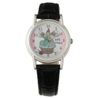 whimzeekinz fairy watch