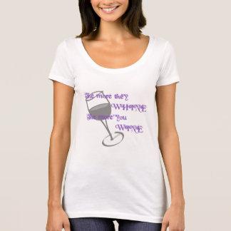 WhineWine T-Shirt