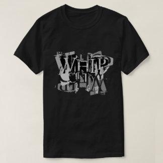 WHIP CITY T-Shirt
