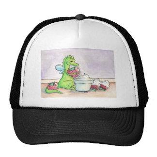 Whip Dip Trucker Hat