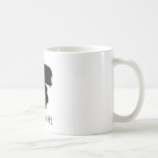 Whip it coffee mugs