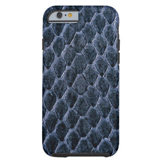 Whip Snake Hide iPhone 6 case Tough iPhone 6 Case