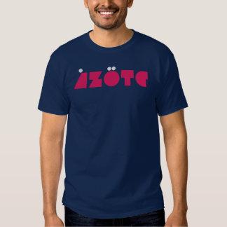 whip tee shirt