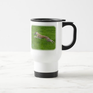 Whippet 9R046D-085 Travel Mug
