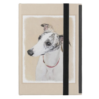 Whippet Case For iPad Mini