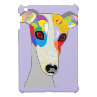 WHIPPET iPad MINI CASES