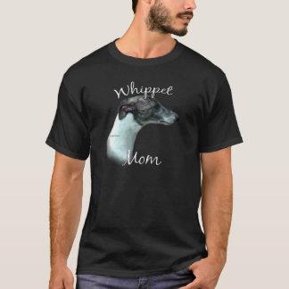 Whippet Mom 2 T-Shirt