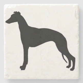 Whippet silo.png stone coaster