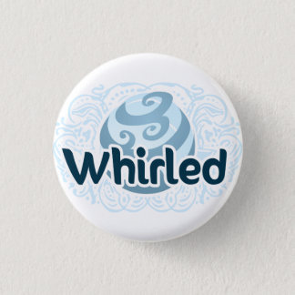 Whirled Logo Button