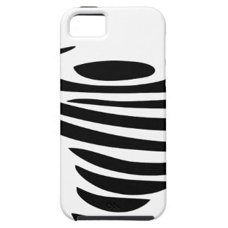 Whirlpool Case For The iPhone 5