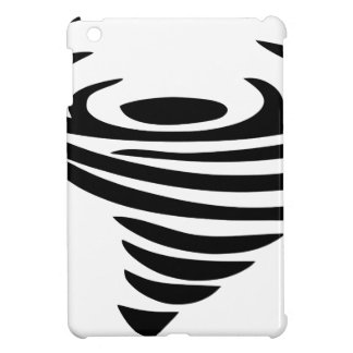 Whirlpool iPad Mini Cover