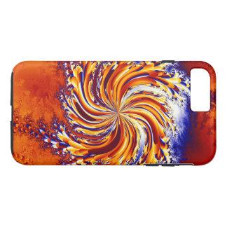 Whirlpool iPhone 8 Plus/7 Plus Case