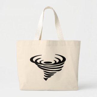 Whirlpool Large Tote Bag