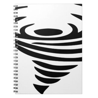 Whirlpool Notebook