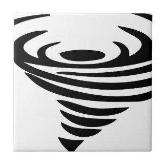 Whirlpool Tile