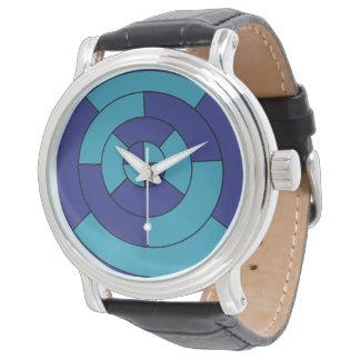 Whirlpool Watch