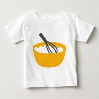 Whisk Baby T-Shirt