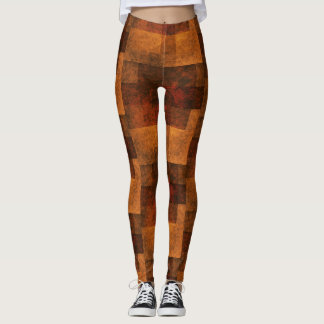 Whiskey Leggings