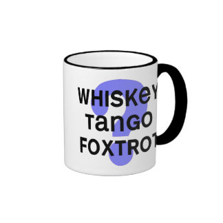 whiskey_tango_foxtrot, tasse