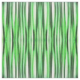 Whispering Green Grass Fabric