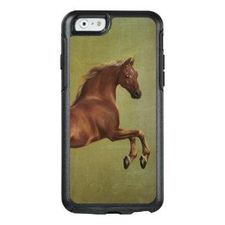 Whistlejacket, 1762 OtterBox iPhone 6/6s case