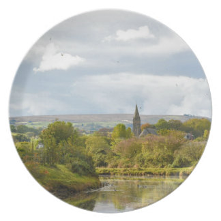 Whitby Church Plate